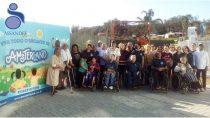 Semana Municipal da Pessoa com Deficiência – Encerramento