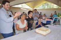 Assandef comemora 29 anos