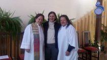 Culto Ecumênico